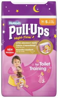 KJ23603_KSJ176775_Huggies_Pull_Ups_Girls_Nightime_Small_Front_v4_HR