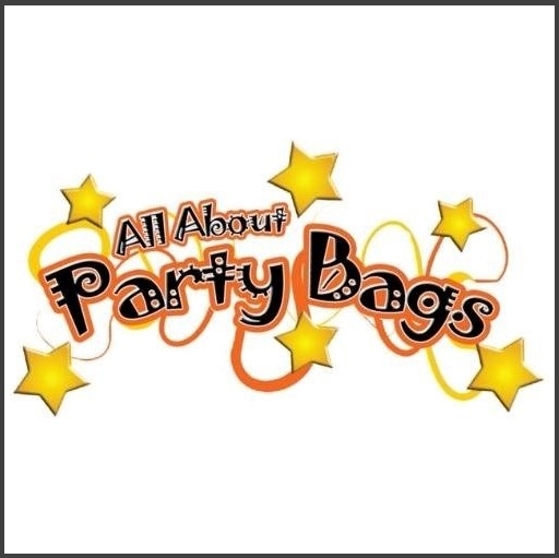 allaboutpartybags