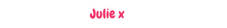 Julie x (2)