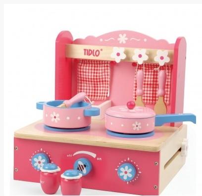 knot-toys-daisy-tabletop-kitchen
