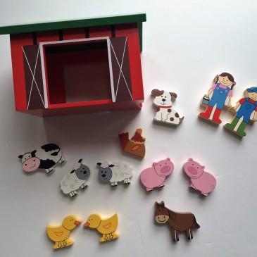 knot-toys-farmyard-playset