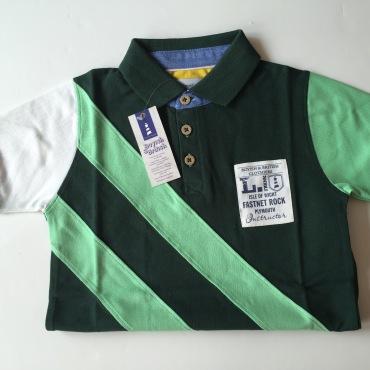 lucas-frank-bamburgh-polo-shirt