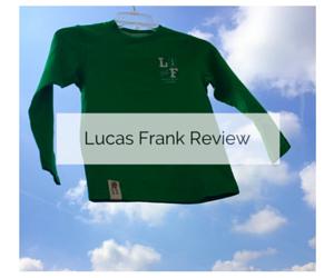 lucas-frank-review