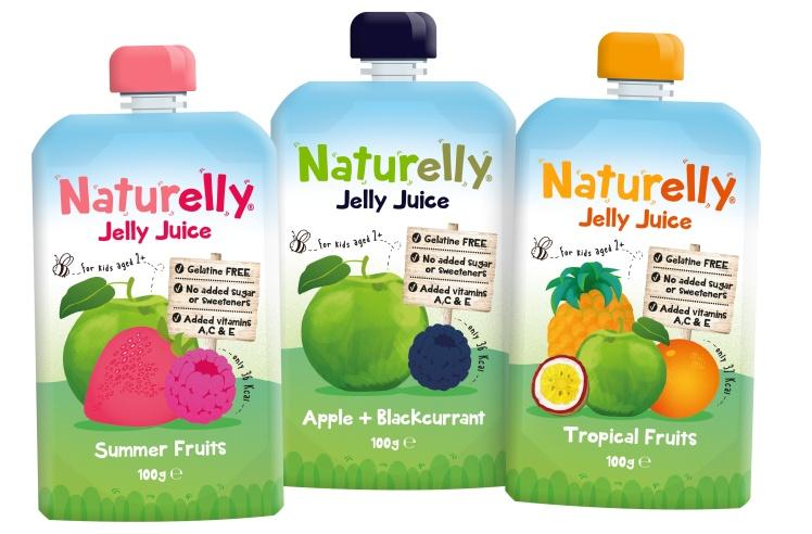naturelly-jelly-juice