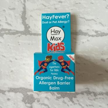 Haymax-Allergen-Barrier-Balm