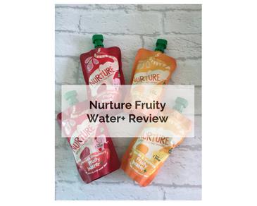 nurtue-water-review