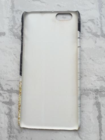 caseapp-phone-case-inside-view