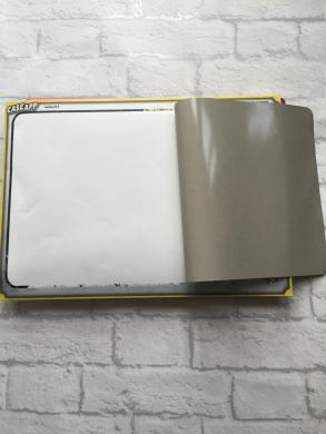 caseapp-laptop-skin-sticker-peeled