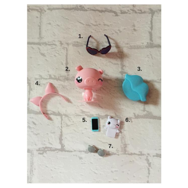 bratz-instapets-accessories-description