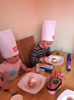 wacky-bakers-num-noms-in-progress