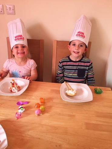 num-noms-wacky-bakers-hats