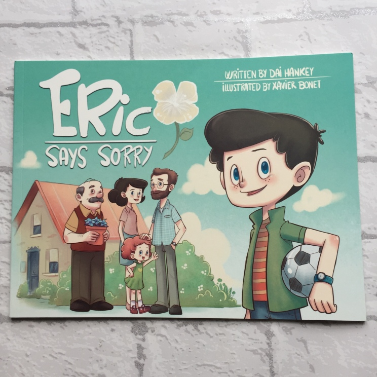eric-says-sorry-front-cover