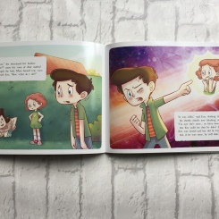eric-says-sorry-book-inside