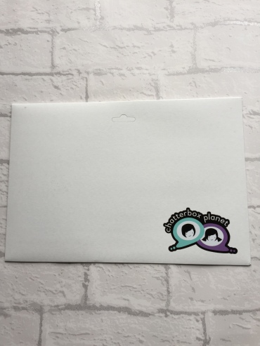 chatterbox-planet-magnets-envelope