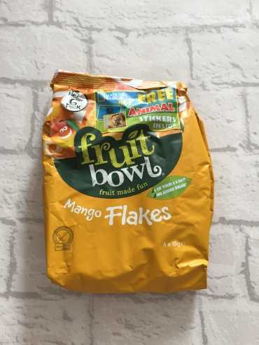 fruit-bowl-mango-flakes-multipack