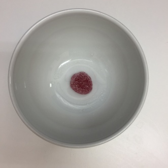 jelly-sweet-white-bowl