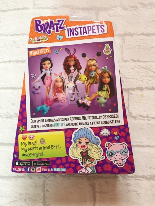 bratz-instapets-doll-back-of-pack-view