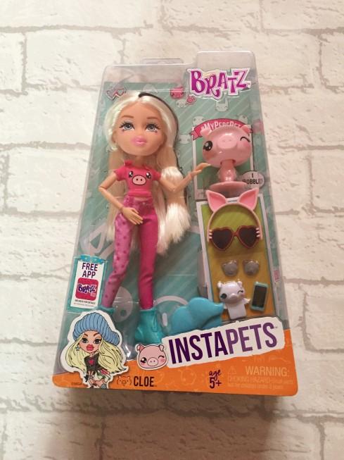 bratz-instapets-in-box-cloe-doll