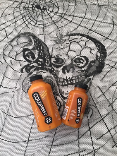 coldpress-pumpkin-power-juice-200ml-500ml-bottles