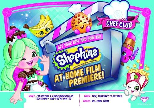 shopkins-chefclub-film-premiere-invitation