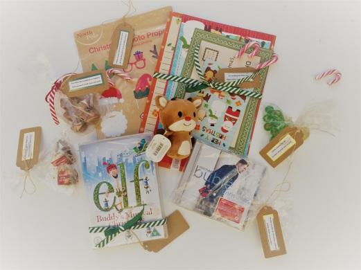 christmas-survival-kit