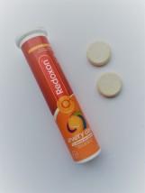 Redoxon-everyday-effervescent-tablets-vitamins-wellbeing