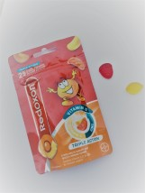redoxon-triple-action-gummies-vitamins