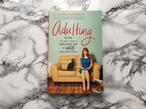 book-adulting-kellywilliamsbrown