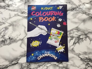 sweet-champions-kidult-colouring-book