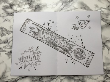 sweet-champions-kidult-colouring-book-wham-bar