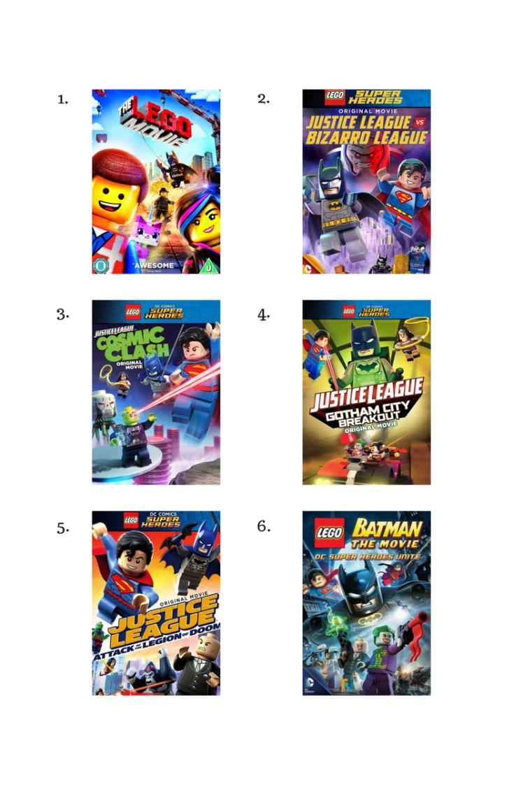 lego-movie-dvd-covers-justice-league-batman-superman