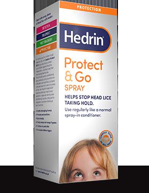 hedrin-protectandgo-pack