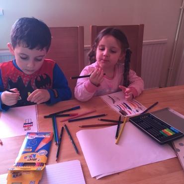 BIC-kids-ecolutions-evolution-pencils-conte-felt-pens