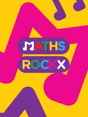 maths-rockz-app