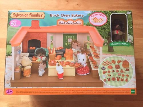 sylvanian-families-brick-oven-bakery-box