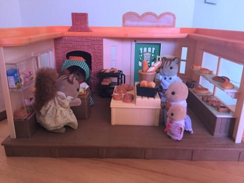 sylvanian-families-brick-oven-bakery-figures