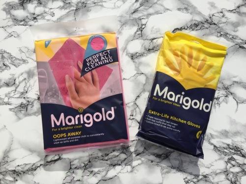 marigold-70th-birthday-oops-away-kitchen-gloves