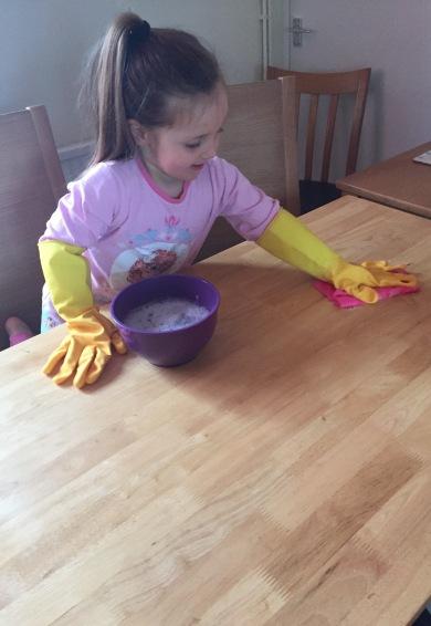marigold-70th-birthday-kitchen-gloves-oops-away-cloths
