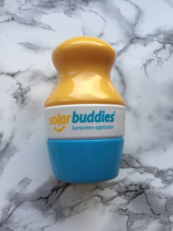 solar-buddies-sunscreen-applicator