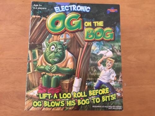 og-on-the-bog-electronic-game-box-front