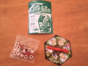 og-on-the-bog-electronic-game-parts