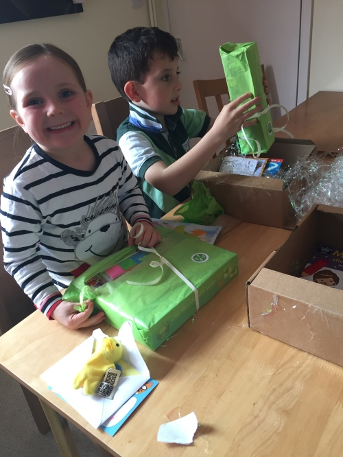my-pocket-money-toy-subscription-box-opening