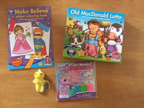my-pocket-money-toy-subscription-box-girls-3-5