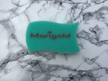 marigold-70th-birthday-cleaning-me-softly-scourers