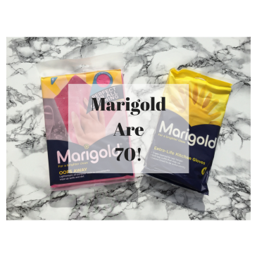 Marigold-70-kitchen-gloves-oops-away