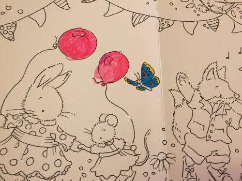 little-woodland-animals-frieze-colour-in