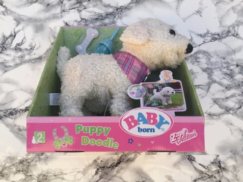 BABY-born-puppy-doodle-in-box