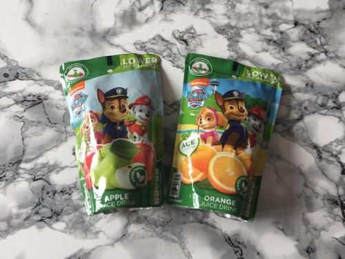 appy-kids-co-paw-patrol-juice-drink