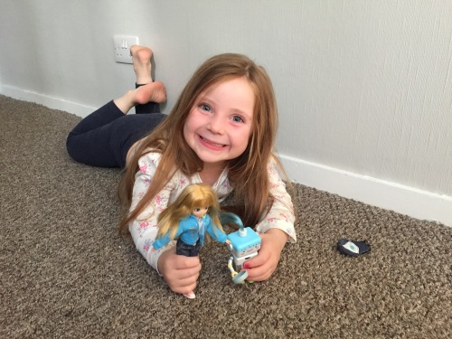 lottie-dolls-robot-doll-in-play