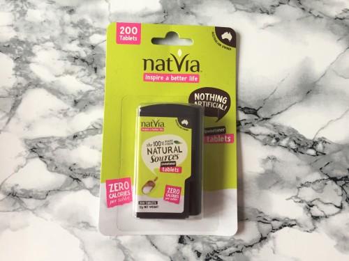 natvia-sweetener-tablets-pack